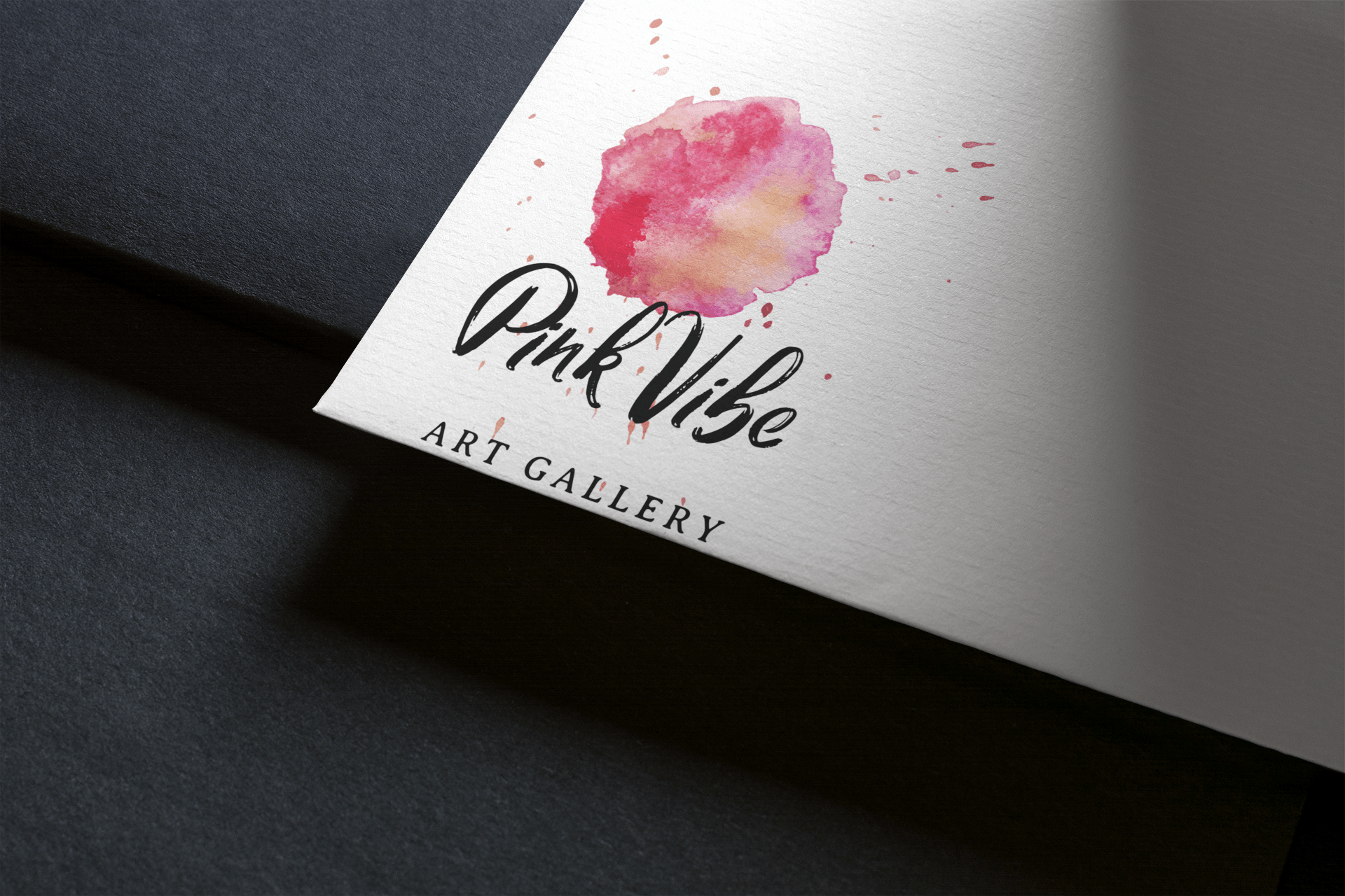 logo-mockup-featuring-the-close-up-to-a-business-card-1661-el