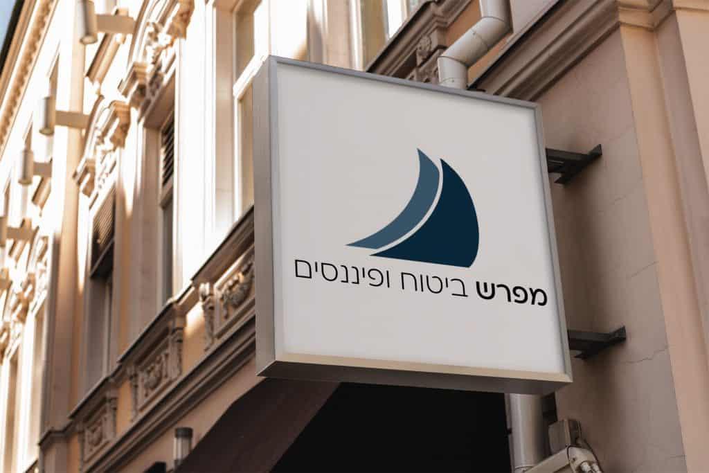 Mifras Logo