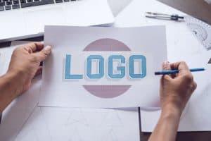 טעויות בעיצוב לוגו